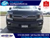 2020 Ford F-150 XLT (Stk: S7020A) in Leamington - Image 2 of 29