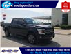 2020 Ford F-150 XLT (Stk: S7020A) in Leamington - Image 3 of 29