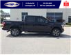 2020 Ford F-150 XLT (Stk: S7020A) in Leamington - Image 4 of 29