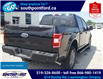 2020 Ford F-150 XLT (Stk: S7020A) in Leamington - Image 6 of 29
