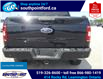 2020 Ford F-150 XLT (Stk: S7020A) in Leamington - Image 7 of 29