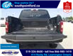 2020 Ford F-150 XLT (Stk: S7020A) in Leamington - Image 8 of 29