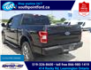 2020 Ford F-150 XLT (Stk: S7020A) in Leamington - Image 9 of 29