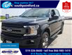 2020 Ford F-150 XLT (Stk: S7020A) in Leamington - Image 11 of 29