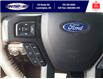 2020 Ford F-150 XLT (Stk: S7020A) in Leamington - Image 20 of 29