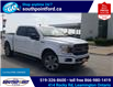 2019 Ford F-150 XLT (Stk: S6971A) in Leamington - Image 1 of 30