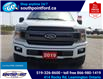 2019 Ford F-150 XLT (Stk: S6971A) in Leamington - Image 2 of 30