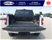 2019 Ford F-150 XLT (Stk: S6971A) in Leamington - Image 8 of 30