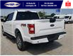 2019 Ford F-150 XLT (Stk: S6971A) in Leamington - Image 9 of 30
