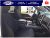 2019 Ford F-150 XLT (Stk: S6971A) in Leamington - Image 16 of 30