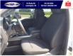 2019 Ford F-150 XLT (Stk: S6971A) in Leamington - Image 17 of 30