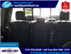2019 Ford F-150 XLT (Stk: S6971A) in Leamington - Image 18 of 30