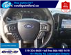2019 Ford F-150 XLT (Stk: S6971A) in Leamington - Image 20 of 30