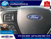 2019 Ford F-150 XLT (Stk: S6971A) in Leamington - Image 23 of 30