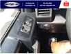 2019 Ford F-150 XLT (Stk: S6971A) in Leamington - Image 24 of 30