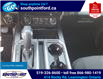 2019 Ford F-150 XLT (Stk: S6971A) in Leamington - Image 25 of 30