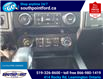 2019 Ford F-150 XLT (Stk: S6971A) in Leamington - Image 26 of 30