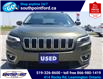2019 Jeep Cherokee Limited (Stk: S10651B) in Leamington - Image 2 of 30