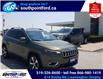 2019 Jeep Cherokee Limited (Stk: S10651B) in Leamington - Image 3 of 30