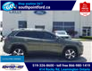2019 Jeep Cherokee Limited (Stk: S10651B) in Leamington - Image 4 of 30