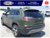2019 Jeep Cherokee Limited (Stk: S10651B) in Leamington - Image 7 of 30