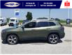 2019 Jeep Cherokee Limited (Stk: S10651B) in Leamington - Image 8 of 30