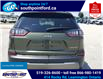 2019 Jeep Cherokee Limited (Stk: S10651B) in Leamington - Image 11 of 30
