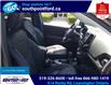 2019 Jeep Cherokee Limited (Stk: S10651B) in Leamington - Image 16 of 30