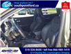 2019 Jeep Cherokee Limited (Stk: S10651B) in Leamington - Image 17 of 30