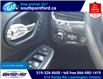 2019 Jeep Cherokee Limited (Stk: S10651B) in Leamington - Image 20 of 30