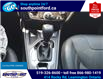 2019 Jeep Cherokee Limited (Stk: S10651B) in Leamington - Image 23 of 30