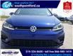 2019 Volkswagen Golf R 2.0 TSI (Stk: S10689R) in Leamington - Image 2 of 30