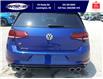 2019 Volkswagen Golf R 2.0 TSI (Stk: S10689R) in Leamington - Image 10 of 30