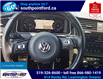 2019 Volkswagen Golf R 2.0 TSI (Stk: S10689R) in Leamington - Image 19 of 30
