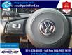 2019 Volkswagen Golf R 2.0 TSI (Stk: S10689R) in Leamington - Image 22 of 30
