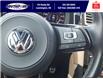 2019 Volkswagen Golf R 2.0 TSI (Stk: S10689R) in Leamington - Image 23 of 30
