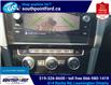 2019 Volkswagen Golf R 2.0 TSI (Stk: S10689R) in Leamington - Image 29 of 30
