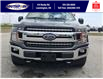 2019 Ford F-150 XLT (Stk: S7036A) in Leamington - Image 2 of 29
