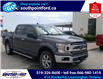 2019 Ford F-150 XLT (Stk: S7036A) in Leamington - Image 3 of 29