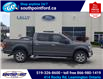 2019 Ford F-150 XLT (Stk: S7036A) in Leamington - Image 4 of 29