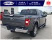 2019 Ford F-150 XLT (Stk: S7036A) in Leamington - Image 6 of 29