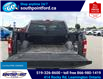2019 Ford F-150 XLT (Stk: S7036A) in Leamington - Image 8 of 29