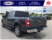 2019 Ford F-150 XLT (Stk: S7036A) in Leamington - Image 9 of 29