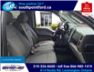 2019 Ford F-150 XLT (Stk: S7036A) in Leamington - Image 15 of 29
