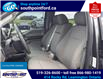 2019 Ford F-150 XLT (Stk: S7036A) in Leamington - Image 16 of 29