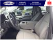 2019 Ford F-150 XLT (Stk: S7036A) in Leamington - Image 18 of 29