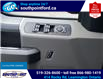 2019 Ford F-150 XLT (Stk: S7036A) in Leamington - Image 19 of 29
