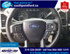 2019 Ford F-150 XLT (Stk: S7036A) in Leamington - Image 20 of 29