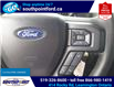2019 Ford F-150 XLT (Stk: S7036A) in Leamington - Image 22 of 29