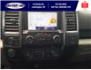 2019 Ford F-150 XLT (Stk: S7036A) in Leamington - Image 25 of 29